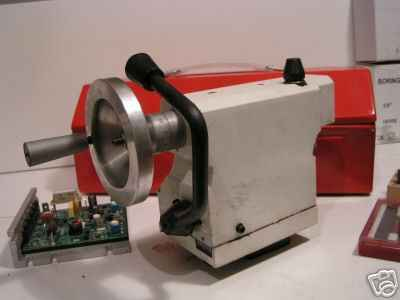 how to make a wood lathe tailstock