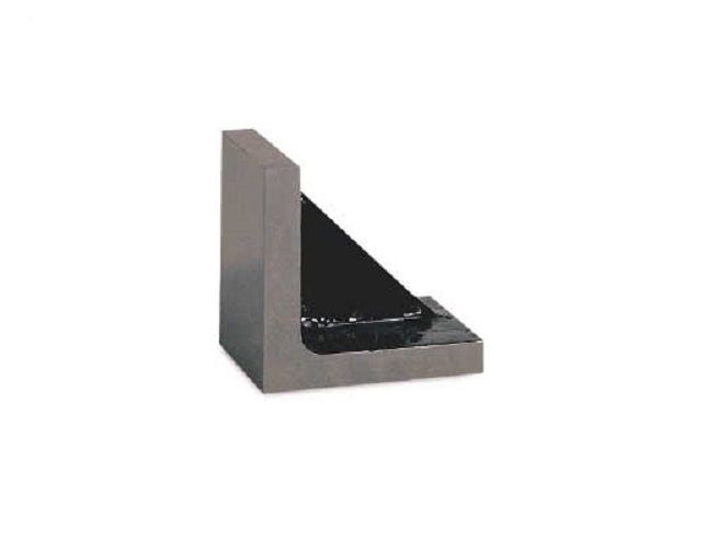 Amadeal Solid Webbed Angle Plate 4